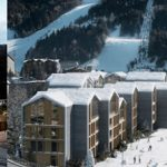 ВНЖ Андорры при покупке недвижимости 2020: обзор элитных новостроек