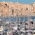 Структура на Мальте для минимизации НДС при покупке и использовании яхт (аренда) – индивидуально