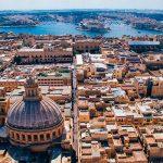 Мальта: соглашения об избежании двойного налогообложения 2020