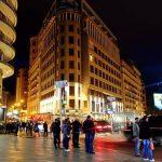 Недвижимость Армении – ситуация на рынке в 2020-м году