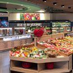 Купить коммерческую недвижимость в Германии (супермаркет)