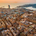 Зарегистрировать холдинговую компанию на Мальте