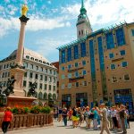 Переезд на ПМЖ в Германию в 2020 году в Мюнхен — как обосноваться русским