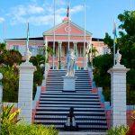 Багамские острова нацелились на богачей: новая программа налогового резидентства для HNWI