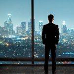 Почему бизнес за границей использует номинальных директоров?