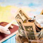 8 вопросов, которые помогут выбрать вам страну регистрации оффшорной компании
