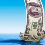 Купить оффшор: как купить готовую оффшорную компанию и открыть для неё счет