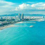 Лучший отдых в Барселоне: где остановиться и на что посмотреть