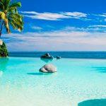 Туристический бизнес и отдых в Доминиканской Республике