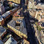 Оформление права собственности на недвижимость Армении – от 500 EUR