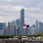 Панама создаст регистр бенефициарного владения в 2020 году