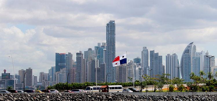 Панама утвердила создание реестра бенефициарных собственников компаний