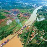 Экономические возможности Панамы: Экспорт и реэкспорт товаров в страны Латинской Америки