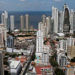 Привлекательность недвижимости Панамы в 2020 году: Возможность получения ПМЖ
