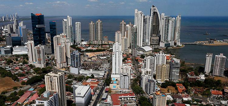 Инвестиции в недвижимость Панамы