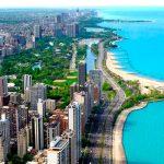 Почему Панаму называют одной из лучших стран для проживания?