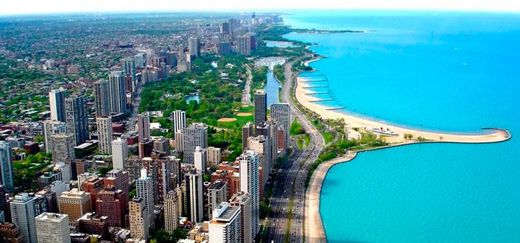 Панаму в мире часто называют одной из лучших стран
