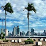 Лучшие места для проживания на пенсии в Панаме в 2020 году