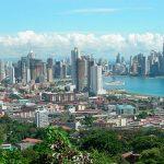 Основные шаги для регистрации компании в Панаме