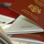 Гражданство Черногории за инвестиции 2020: еще выгоднее для семей с детьми