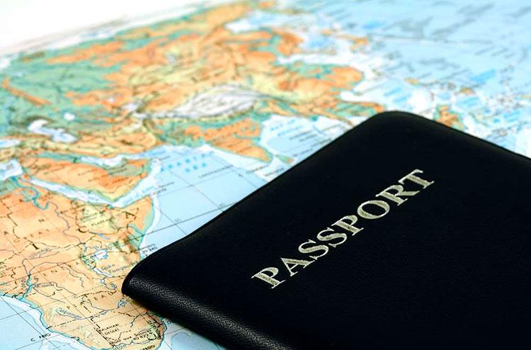 заявки на гражданство за инвестиции