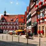 Факты о немцах, которые лучше знать для переезда на ПМЖ в Германию