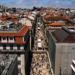 ВНЖ в Европе для пенсионеров 2020: Испания vs. Португалия