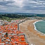 Регистрации общества с ограниченной ответственностью в Португалии