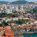 Регистрация компании в Португалии из Перми