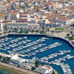 Как создать компанию в Португалии удалённо? Пошаговый план