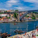 Регистрация компании в Португалии из Уфы