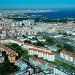 Регистрация компании в Португалии из Краснодара