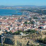 Соглашения об избежании двойного налогообложения в Португалии в 2020 году: на что обратить внимание