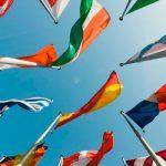 Куда переехать на ПМЖ в 2020? Лучшие варианты в Европе