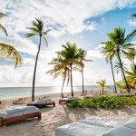 Жизнь и отдых в Доминиканской Республике в 2020 году