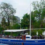 Лучшие рестораны Берлина — рекомендации переселенцам на ПМЖ в Германию