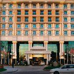 Конференция Greims Алматы 2020
