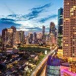 Русский бизнес в Индонезии в 2020 году – часто встречающиеся ошибки