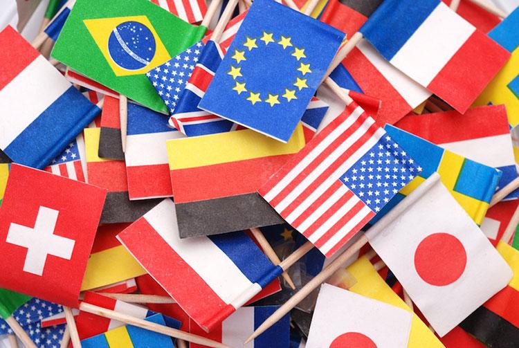 инвестировать в двойное гражданство уже в 2020
