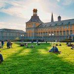 Русские студенты в Германии — ВНЖ и особенности жизни в 2020 году
