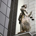 Верховный Суд РФ требует доказывать умысел по налоговым преступлениям