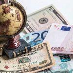 Неограниченные возможности по зарубежным счетам для россиян