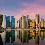 Корпоративный бизнес в Сингапуре в вопросах и ответах