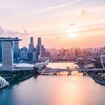 Открыть компанию в Сингапуре в 2020 году + счёт в местном банке – от 12600 EUR