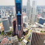 Открыть компанию в Сингапуре в 2020 году + счёт в европейском банке – от 12600 EUR