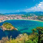 Испания: факты, о чем вы не знали раньше