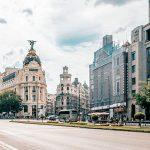Оформить ВНЖ в Испании