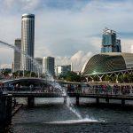 Substance в Сингапуре: как совладать с BEPS?