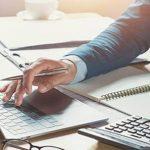 Налоговые и бухгалтерские требования для бизнеса в Австралии