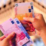 Налоговая привлекательность нового бизнеса во Франции